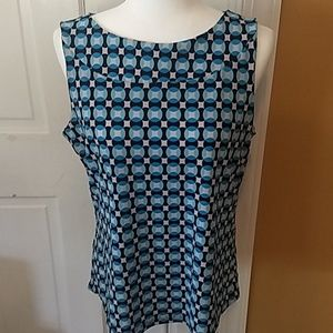 motherhood maternity shirt size medium